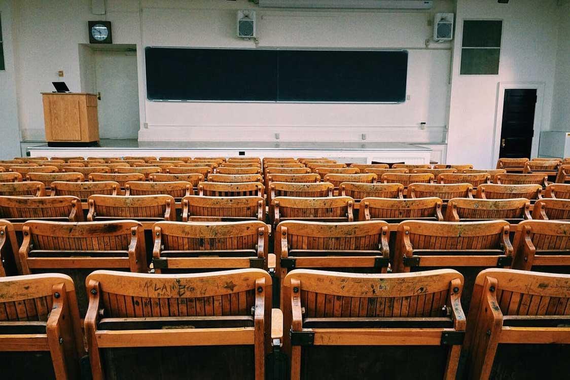 Top 3 truong Cao dang nghe dang chu y o TP. HCM - Top 3 trường Cao đẳng nghề đáng chú ý ở TP. HCM