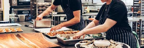 Cac khoa hoc nau an theo nghiep vu 3 - Các khoá học nấu ăn theo nghiệp vụ